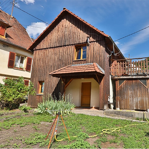 Locations-des-3-sommets-Icone-Chalet